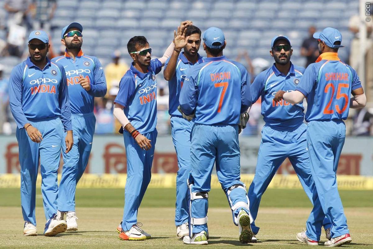 पहली बार भारत में एक साथ खेलते दिखेंगे दोनों टीमो में 11 की जगह 14 खिलाड़ी, बैठे हुए खिलाड़ियों के पास होगा सुनहरा मौका