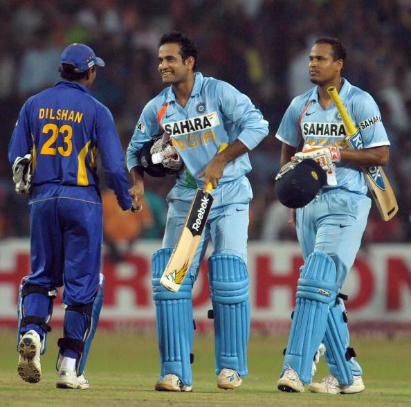 5 भारतीय खिलाड़ी जो लंबे समय से हैं टीम से बाहर, लेकिन अभी तक नहीं लिया संन्यास