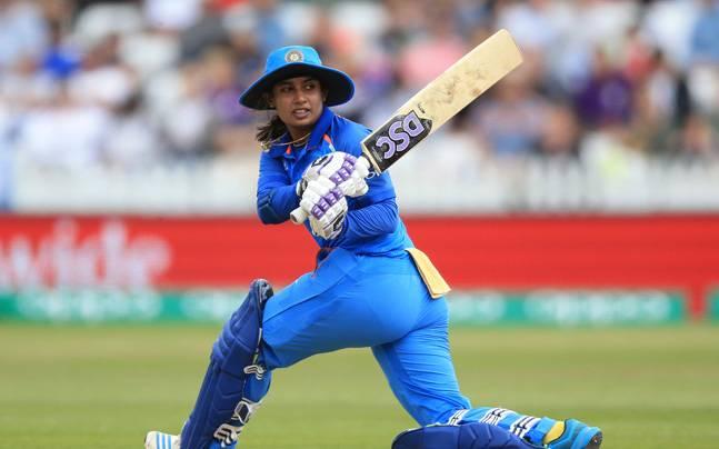 आईसीसी की महिलाओं की टी20 रैंकिंग में गेंदबाज पूनम यादव ने लगाई लंबी छलांग, जाने किसने जमाया है टॉप पर कब्जा 3