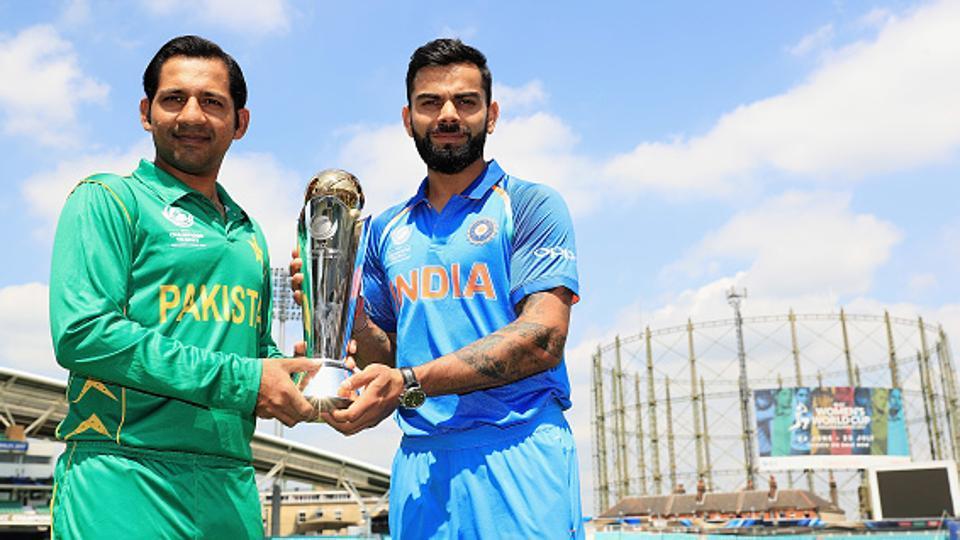 आईसीसी की इस जिद के चलते भारत को गवानी पड़ सकती हैं 2021 के लिए चैंपियंस ट्रॉफी की मेजबानी,  जाने क्या हैं पूरा मामला 5