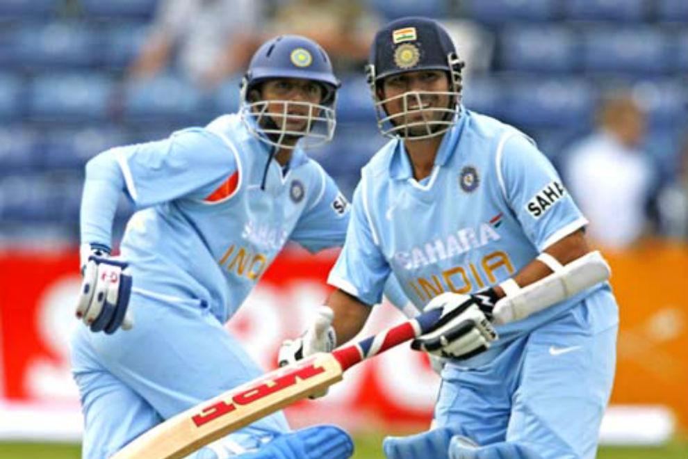 टॉप-5 बल्लेबाज जिन्होंने वनडे अंतरराष्ट्रीय क्रिकेट में लगाये हैं सबसे ज्यादा अर्द्धशतक
