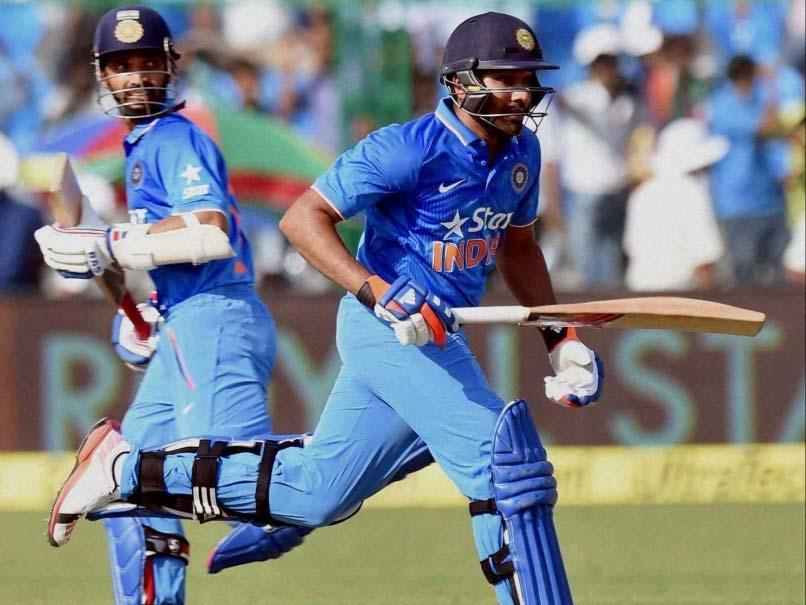 भारतीय टीम में लोकेश राहुल के चुने जाने से खफा हुआ यह दिग्गज खिलाड़ी, अजिंक्य रहाणे को बाहर किये जाने पर पहली बार खोया आपा 39