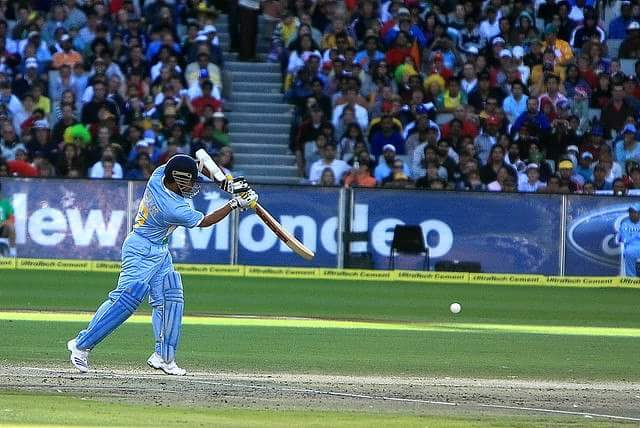 अंतर्राष्ट्रीय क्रिकेट के ये 5 रिकॉर्ड्स जो सिर्फ भारत के खिलाड़ियों के नाम, नंबर-2 रिकॉर्ड जानकर आप भी रह जायेंगे दंग 5