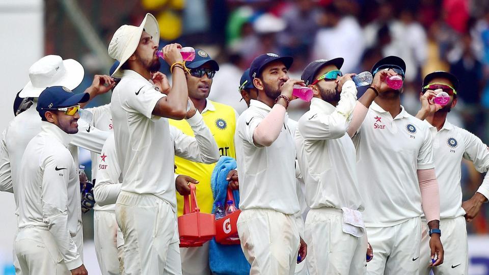 ICC ने दी 4 दिनों के टेस्ट मैच के ट्राॅयल को मंजूरी, जिसके बाद विरोध में उतरा यह दिग्गज टेस्ट कप्तान