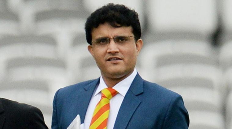 भारतीय टीम के पूर्व कप्तान सौरव गांगुली ने कोहली, धोनी को नहीं बल्कि इस खिलाड़ी को बताया टीम के लिए 'तुरूप का इक्का'
