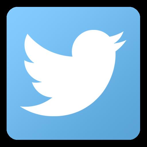 आईपीएल 2018 के सीजन में ट्वीटर ने बनाया बड़ा रिकॉर्ड, ट्वीटर ने इस साल किया रिकॉर्ड इजाफा 2