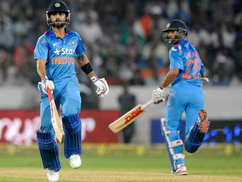 2018 में टी-20 क्रिकेट में इन 5 बल्लेबाजो ने बनाये है सबसे ज्यादा रन, कोहली नहीं बल्कि यह भारतीय खिलाड़ी लिस्ट में शामिल
