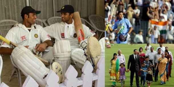 बर्थडे स्पेशल : इस दिग्गज भारतीय क्रिकेटर के चाचा थे राष्टपति, लेकिन 16 साल खेलने के बाद भी नहीं मिला विश्वकप की भारतीय टीम में जगह 11