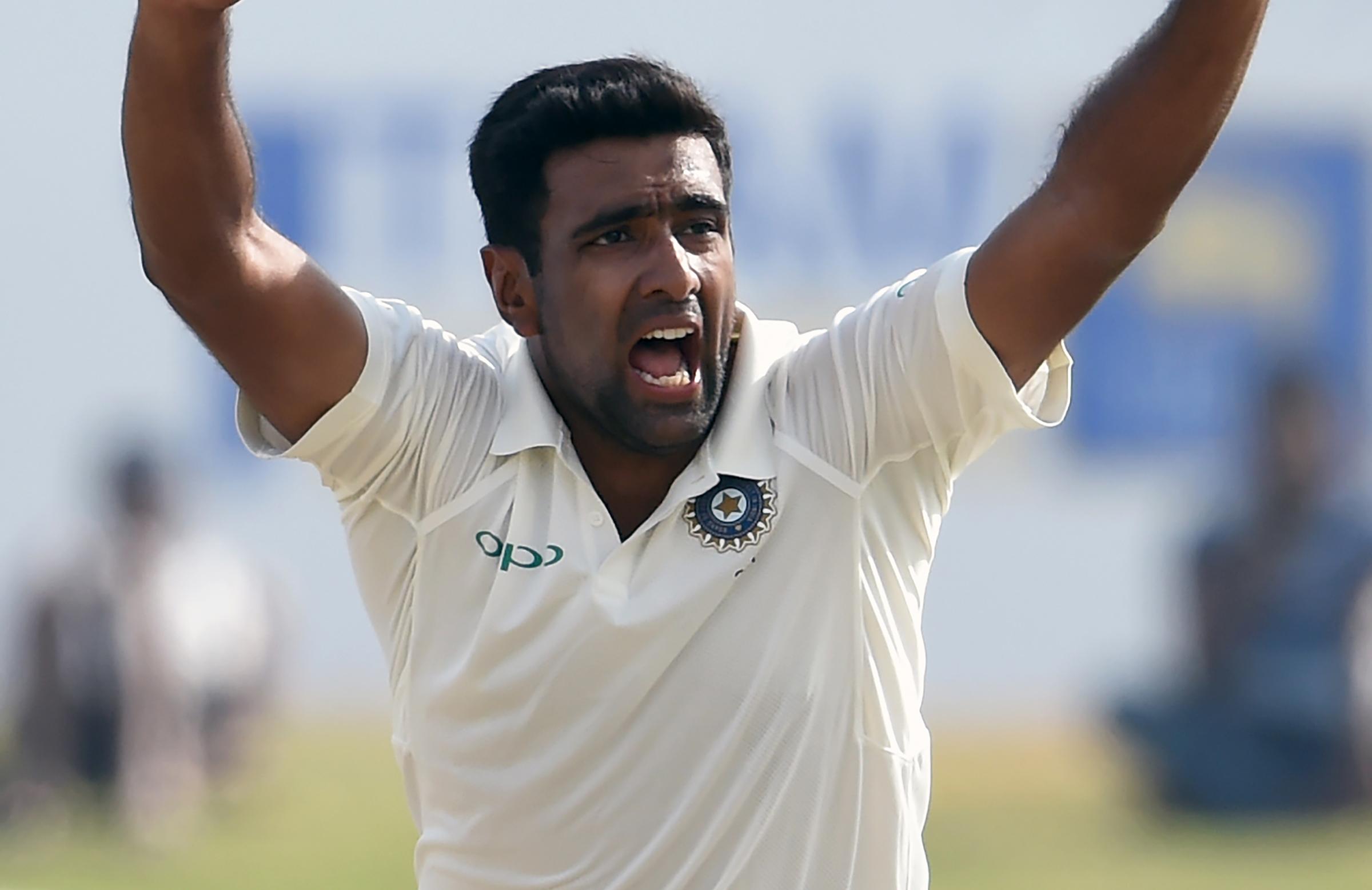 नागपुर टेस्ट: अश्विन और जडेजा के खिलाफ रवि शास्त्री ने चली अब ऐसी चाल अफ्रीका दौरे से दोनों का बाहर होना तय
