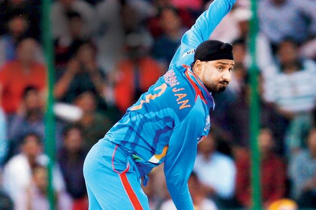ये है भारतीय टीम के वो 5 दिग्गज खिलाड़ी जिनकी भारतीय टीम में वापसी पर हुई लम्बी राजनीती