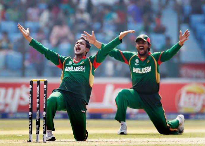 बड़ी खबर : ट्राई सीरीज से एन मौके के पहले कप्तान हुए चोटिल होकर बाहर, अब यह खिलाड़ी होगा टीम का कप्तान, इस खिलाड़ी को बोर्ड ने भेजा श्रीलंका 2