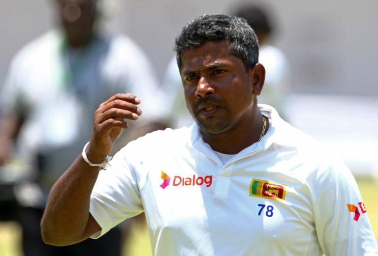इन 10 गेंदबाजो के नाम है टेस्ट मैच की एक पारी में सबसे ज्यादा रन लुटाने का शर्मनाक रिकॉर्ड, 3 भारतीय भी शामिल 10