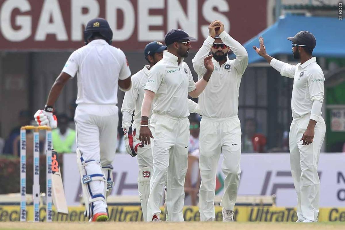 भारत के खराब बल्लेबाजी के बाद चेतेश्वर पुजारा ने बताया कौन सी टीम जीत सकती है कोलकाता टेस्ट