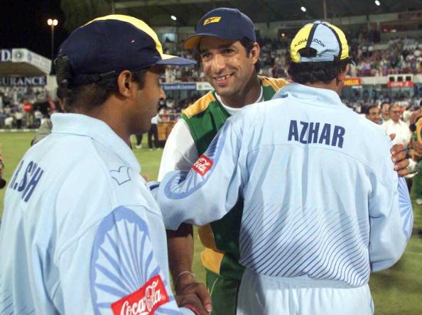अगर नहीं हुआ होता भारत-पाकिस्तान का बंटवारा तो ये 5 पाकिस्तानी खिलाड़ी होते भारतीय टीम के सदस्य 49