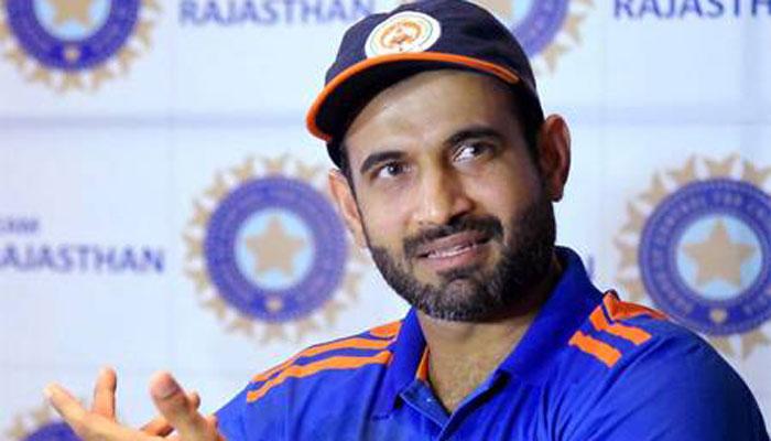 भारतीय टीम की बड़ी हार के बाद दक्षिण अफ्रीकी टीम के तेज गेंदबाजो की तारीफ करते नजर आये इरफ़ान पठान, इस खिलाड़ी की तारीफों के बांधे पुल 26