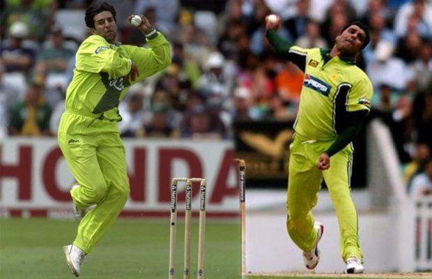 अख्तर ने दिया एक और विवादित बयान, कहा महान तेज़ गेंदबाज़ वसीम अकरम कप्तान रहते हुए कभी भी नही करते थे इस दिग्गज गेंदबाज़ से बात 54