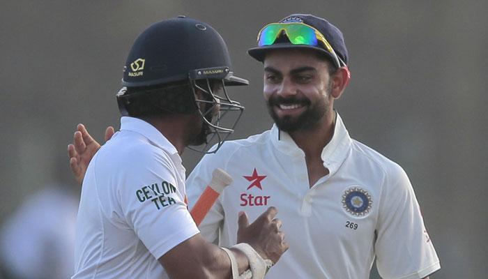IND v SL: रिपोर्ट्स: यो यो टेस्ट में फेल होने के कारण ये दो बड़े खिलाड़ी हुए अंतिम 15 से बाहर