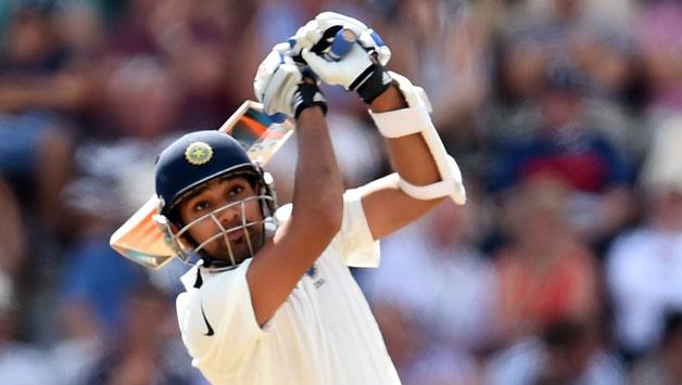 भविष्यवाणी: इस दिग्गज खिलाड़ी ने की भविष्यवाणी साउथ अफ्रीकी दौरे पर रोहित शर्मा साबित होगे टीम के सबसे बड़े मैच जीताऊ खिलाड़ी
