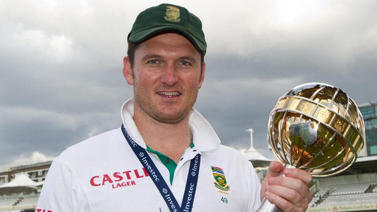 BIRTHDAY SPECIAL: आज हैं उस दिग्गज कप्तान का जन्मदिन, जिसके सामने ऑस्ट्रेलिया और भारत जैसी टीमें भी कंपाती थी