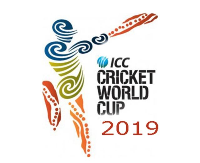 विराट कोहली, स्टीवन स्मिथ और एबी डिविलियर्स नहीं बल्कि इन 6 खिलाड़ियों में से कोई 1 होगा 2019 विश्वकप में 'मैन ऑफ द टूर्नामेंट' 1