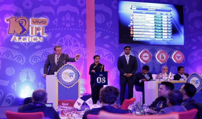 IPL 2018 नीलामी में इन पांच बड़े खिलाड़ियों को नहीं मिलेगा कोई खरीददार, रह जायेंगे अन्सोल्ड 78