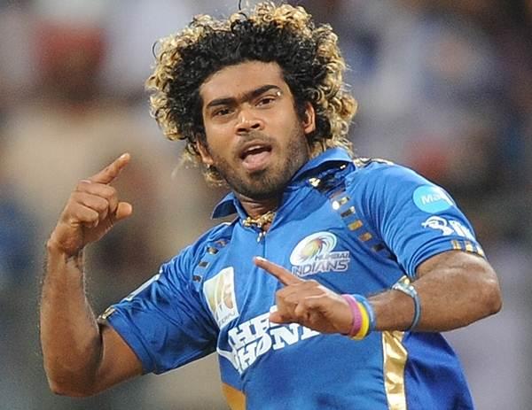 मुंबई इंडियन ने नहीं खरीदा लसिथ मलिंगा को, तो मलिंगा ने मुंबई इंडियन टीम के लिए कह डाली ये बड़ी बात 52