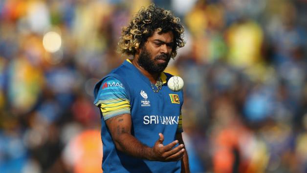 श्रीलंका के इस दिग्गज ने किया था आज ही के दिन वनडे में डेब्यू, अब नहीं मिल रहा है टीम में मौका 1