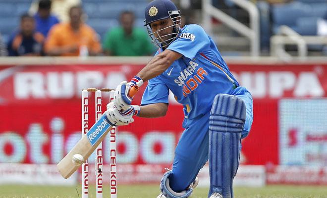 महेंद्र सिंह धोनी के वनडे क्रिकेट से हटने के बाद ये है वो 5 खिलाड़ी जो ले सकते है धोनी की जगह 36