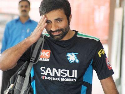 रणजी ट्रॉफी : पांचवें दौर में इन 2 राज्य ने मारी बाजी, मुंबई हार से बची लेकिन शर्मनाक तरह से ड्रा कराया मैच 1