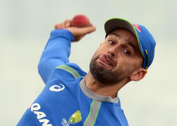 AUSvsIND- वनडे सीरीज में ऑस्ट्रेलियाई टीम के इन 5 खिलाड़ियों से टीम इंडिया को रहना होगा सावधान, नहीं तो गवानी पड़ सकती हैं वनडे श्रृंखला 4