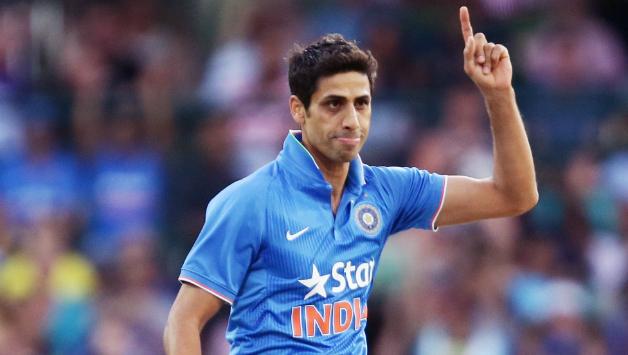 आशीष नेहरा ने आईपीएल से पहले ही लीक किया कोहली का विराट प्लान, कहा ये होगी गेंदबाजी रणनीति 3
