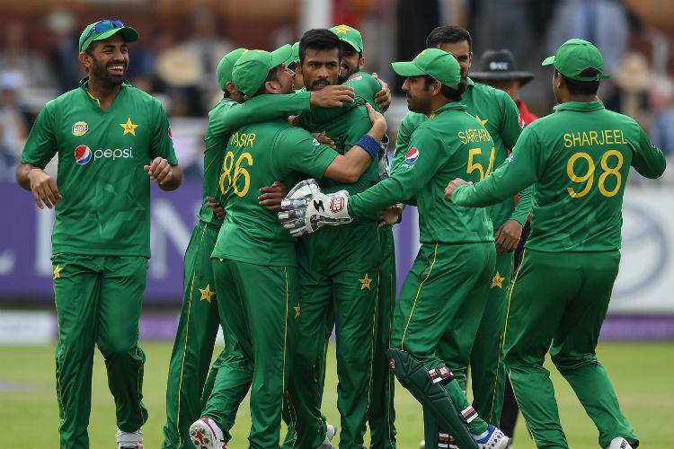 पाकिस्तान का एक और सीरीज तय, अगले साल यह विश्व विजेता टीम करेगी पाक का दौरा