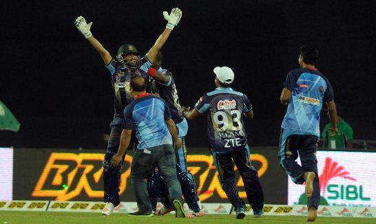 बांग्लादेश क्रिकेट बोर्ड के अध्यक्ष नजमुल हसन को अभी भी है भारत के खिलाड़ियों के बीपीएल में खेलने का भरोसा 28