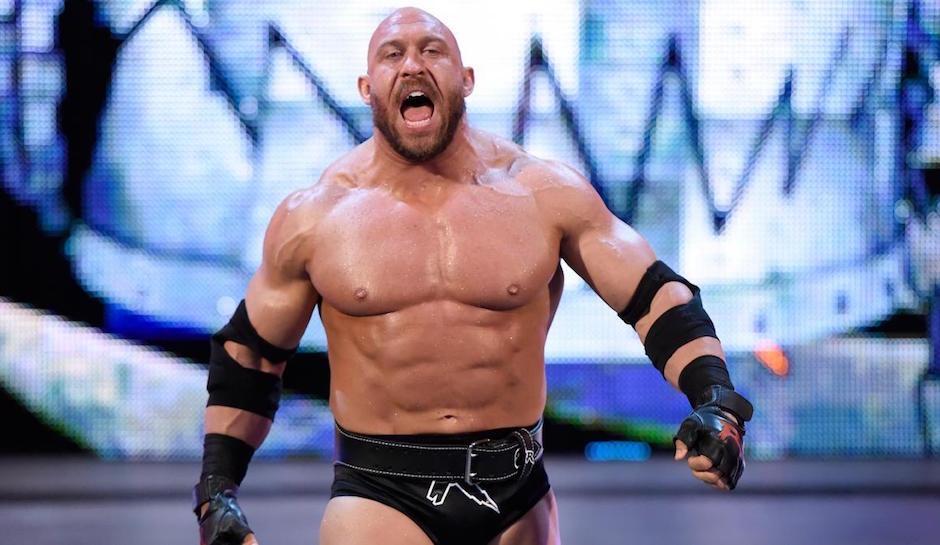 रोमन के समर्थन में आया ये पूर्व WWE रेसलर, कह डाली ये बड़ी बात 35