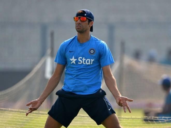 आशीष नेहरा ने खुद किया यो-यो टेस्ट के उस स्कोर का खुलासा, जिसके आधार पर उन्हें मिली थी भारतीय टीम में जगह