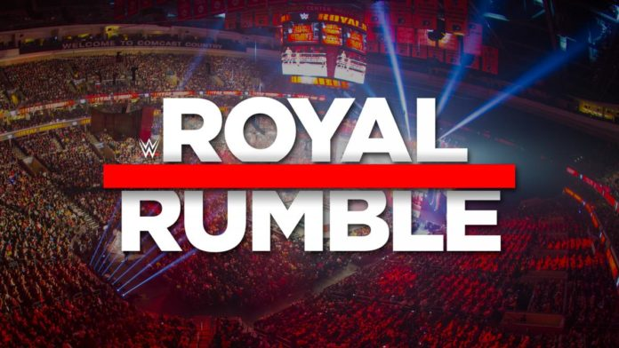 WWE-Royal-Rumble-2018-Date-and-Location-Announced-696x392