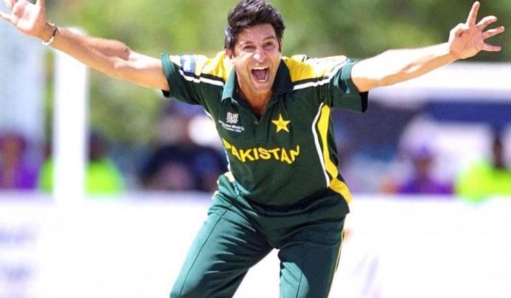बुमराह जैसे एक्शन वाले पाकिस्तान के इस युवा तेज गेंदबाज की बाउंसर देखकर नहीं होगा खुद की आँखों पर यकीन 1