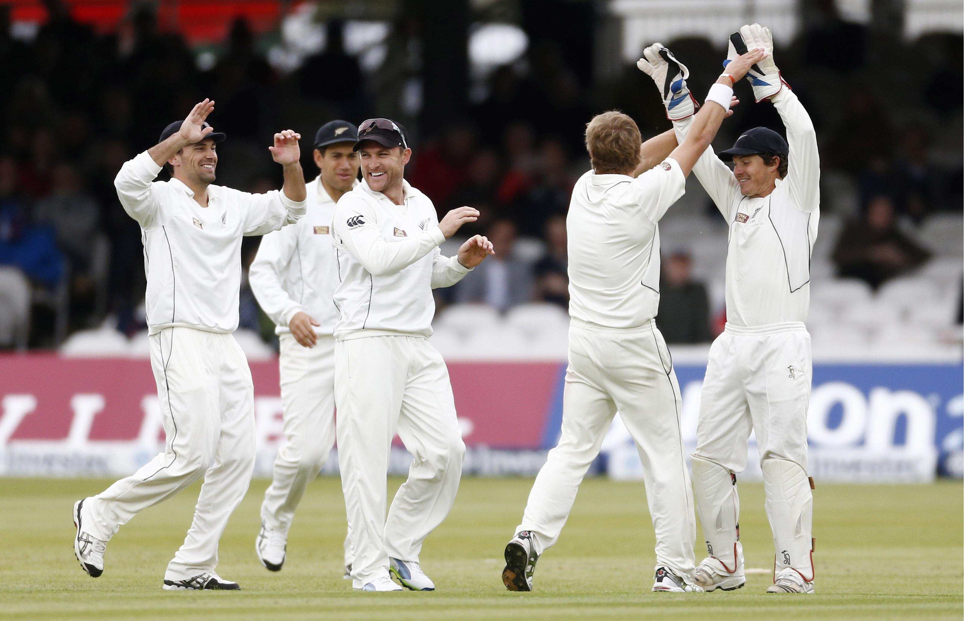 आईसीसी टेस्ट रैंकिंग- न्यूजीलैंड के तेज गेंदबाज नील वेगनर की अभूतपूर्व छलांग, तो विराट कोहली की बढ़ी चिंता 15