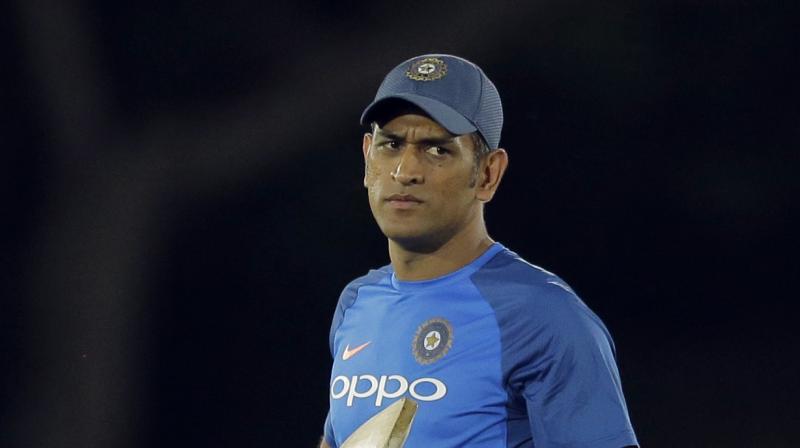 महेंद्र सिंह धोनी की कप्तानी में खत्म हो गया इन 5 भारतीय खिलाड़ियों का करियर, नहीं तो आज होते दिग्गज खिलाड़ी 47