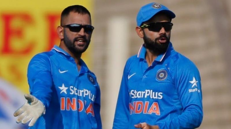 IND VS NZ: सुनील गवास्कर ने धोनी नहीं बल्कि इन 3 खिलाड़ियों को सीधे तौर पर ठहराया भारत की हार का जिम्मेदार 53