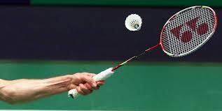 बैडमिंटन : यामागुची ने जापान को दिलाया पहला चीन ओपन खिताब