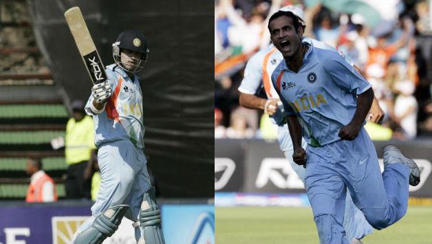 अपने करियर के अंतिम पड़ाव पर खड़े है ये 5 भारतीय खिलाड़ी किसी भी दिन अचानक से कर सकते है सन्यास की घोषणा 8