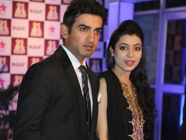 भारतीय क्रिकेटर्स करोड़पति परिवार के है दामाद, जाने क्या करते है इनके ससुराल वाले 37