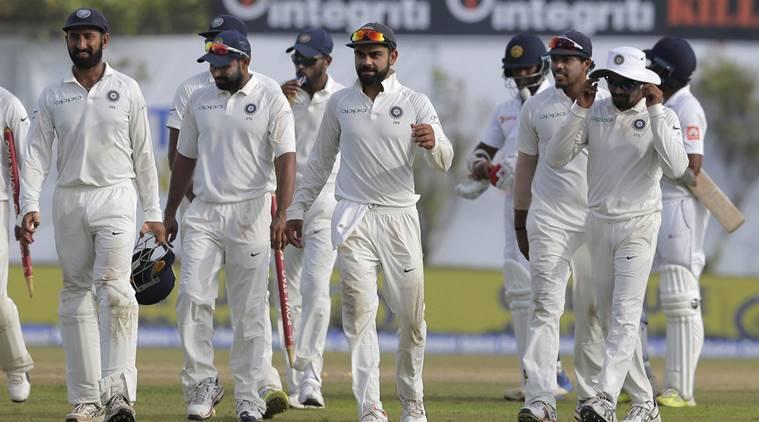 सौरव गांगुली, धवन, मुरली विजय और के.एल राहुल को नहीं बल्कि इस भारतीय बल्लेबाज को मानते है गवास्कर के बाद सर्वश्रेष्ठ ओपनर