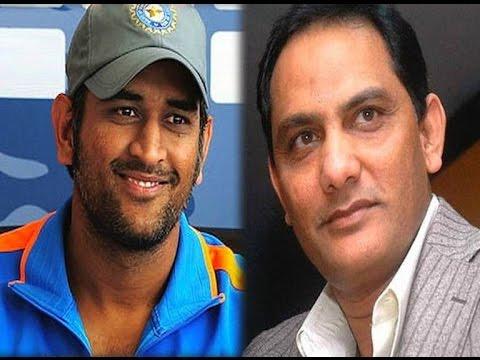 टी-20 टीम के बाद धोनी के वनडे टीम में जगह को लेकर उठे सवाल, अब सिर्फ इस शर्त पर टीम में रह सकते है धोनी