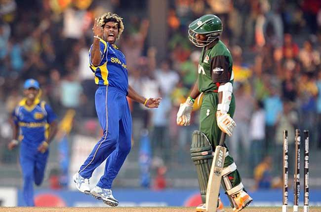 श्रीलंका के इस दिग्गज ने किया था आज ही के दिन वनडे में डेब्यू, अब नहीं मिल रहा है टीम में मौका 2
