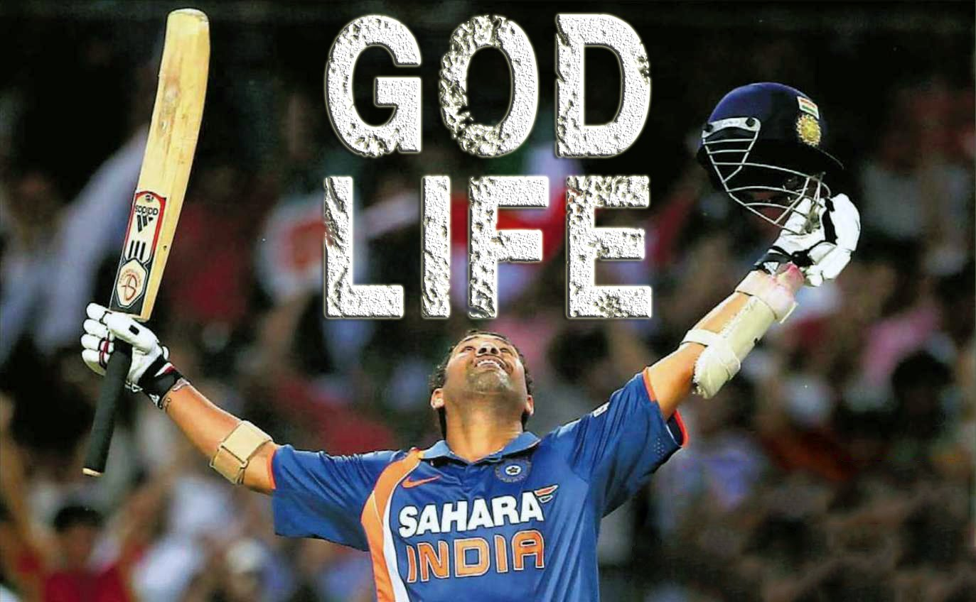 लक्ष्मण का बड़ा खुलासा शिवाजी पार्क ने नहीं,बल्कि सचिन को इसने बनाया क्रिकेट का भगवान 20
