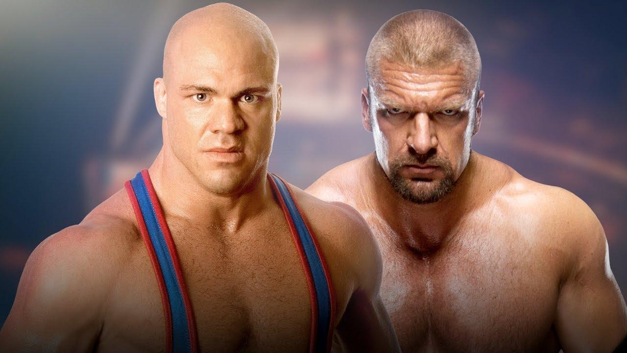 RAW PREDICTION: कल रॉ में होने वाले मुकाबलों का शेड्यूल हुआ लीक, जाने कौन सा रेस्लर रहेगा विजेता