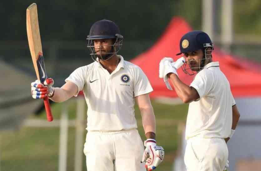 ये हैं भारत के वो दिग्गज बल्लेबाज जिन्होंने किसी एक सीजन में बनाये है सबसे ज्यादा रन, विराट और पुजारा नहीं है टॉप पर 1