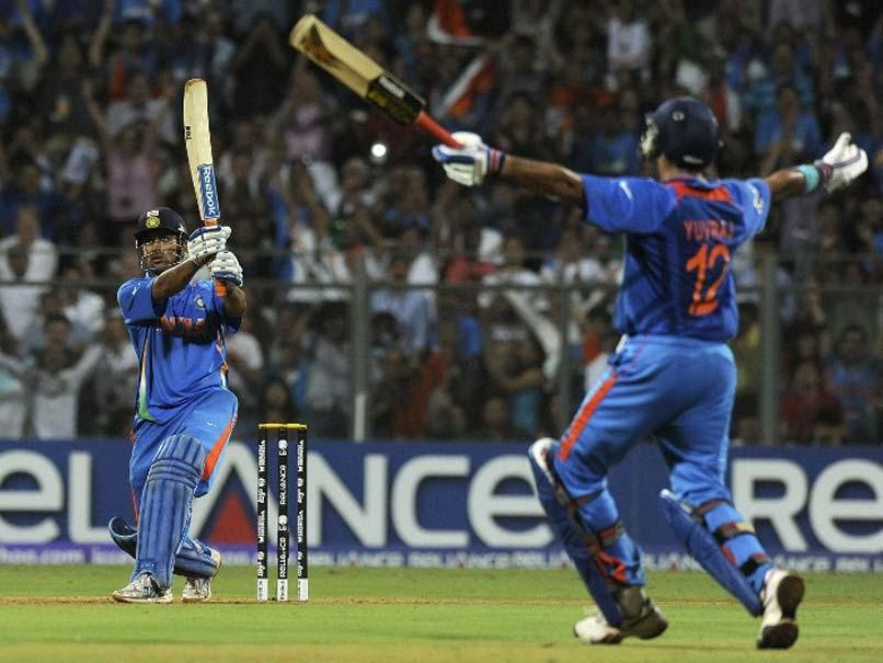 यह भारतीय खिलाड़ी नहीं चाहता अब धोनी आगे किसी सीरीज में हो भारतीय टीम का हिस्सा